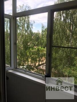 Продается 3х-комнатная квартира г.Наро-Фоминск, ул.Шибанкова, д.42 - Фото 4
