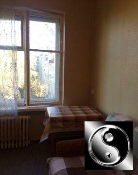 Сдам комнату в коммунальной 3-х комнатной квартире - Фото 5