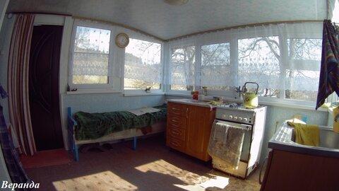 Часть дома в Кисловодске - Фото 4