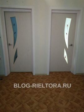 Аренда квартиры, Саратов, Ул. Чернышевского - Фото 4
