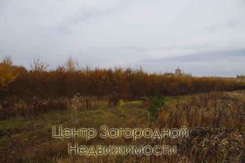 Участок, Каширское ш, 41 км от МКАД, Акулинино. Продается участок - . - Фото 5