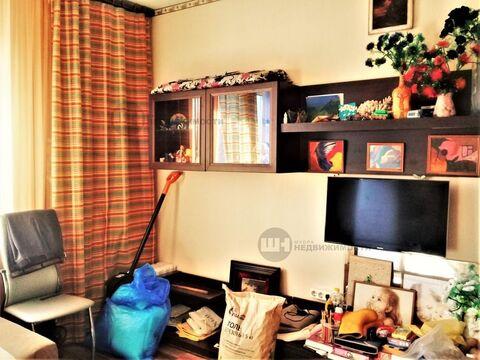 Продается 2-к Квартира ул. Выборгское шоссе - Фото 5