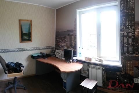 Коммерческая недвижимость, ул. Осташковская 2-я, д.10 - Фото 5