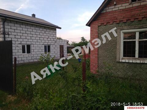Продажа дачи, Новотитаровская, Динской район, Таманский пер. - Фото 2