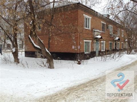 Лодыгина, 22, Продажа квартир в Перми, ID объекта - 325484983 - Фото 1