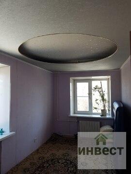 Продается 2х-комнатная квартира, МО, Наро-Фоминский район, г.Наро-Фоми - Фото 1
