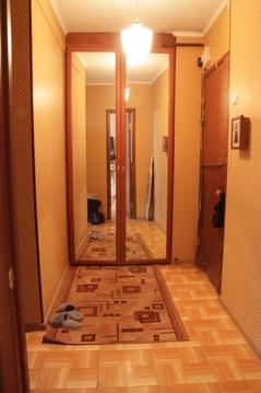 Продажа 2 комн. квартиры Болотниковская 42.к.1 рядом с парком - Фото 3