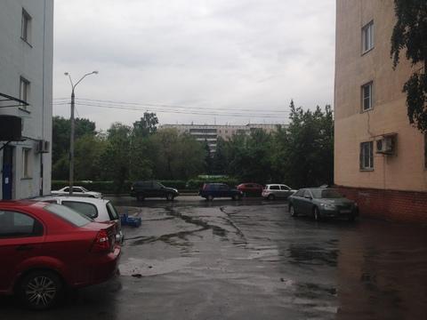 Сдам торговое отдельно стоящее помещение в центре города - Фото 2