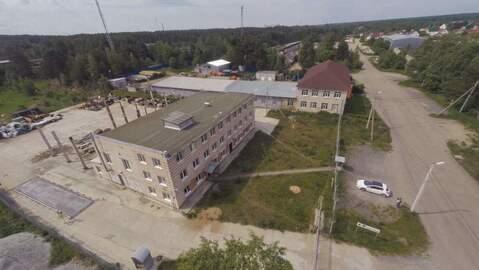 Сдается офис 33 кв. м, Лодейное Поле - Фото 2