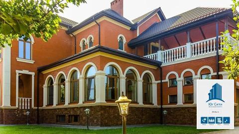 Объявление №58654704: Дом в аренду. Краснодар