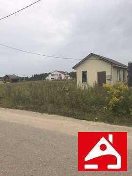 Продам участок в кп Беляницы - Фото 2