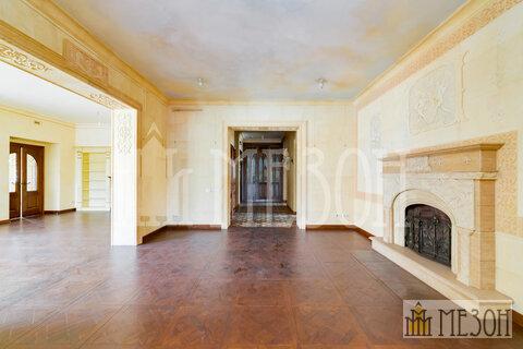 Продается 6-комнатная квартира в ЖК Ксеньинский - Фото 2