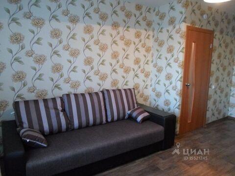 Аренда квартиры, Смоленск, Шоссе Киевское - Фото 2