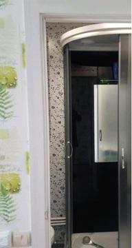 1комнатная квартира в Архангельске в частном доме на Варавино-Фактории - Фото 4