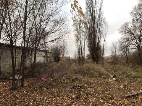 Участок В селе бешпагир - Фото 3