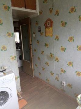 Срочно недорого сдается 3 ком.квартира в г.Пушкино - Фото 4