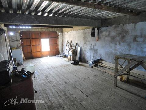Продам гараж, город Корсаков - Фото 5