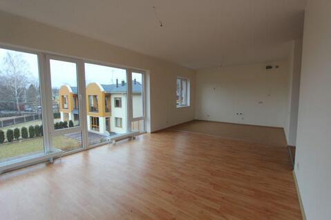 Продажа квартиры, Купить квартиру Юрмала, Латвия по недорогой цене, ID объекта - 313138676 - Фото 1