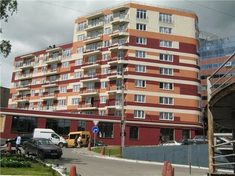 Продажа комнаты, Калининград, Ул. Генерал-лейтенанта Озерова улица