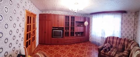 2 х комнатная квартира Ногинск г, Ильича ул, 75а - Фото 2