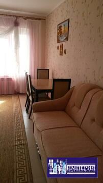 1 квартира в курортной зоне - Фото 3