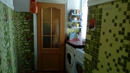 Продажа квартиры, Пятигорск, Ул. Первомайская - Фото 4