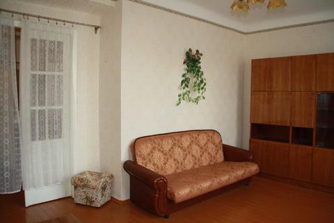 Продам 3 комнатная квартира 65 кв.м. Артиллерийская 69 - Фото 1