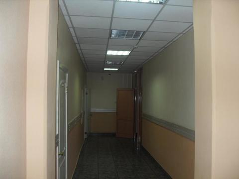 Офис, 347 кв. ул. Тухачевского - Фото 2