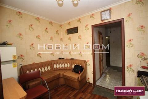 2 комнатная квартира 57,6 м2 на ул. Строителей (р-н жд Вокзала) - Фото 4