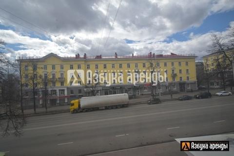 2, Первомайская ул, 31 - Фото 4