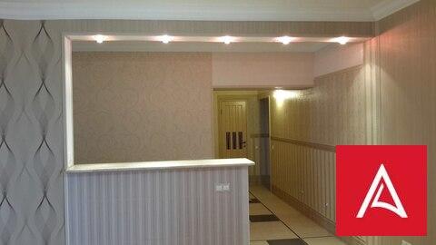 3-х комнатная квартира с отличным ремонтом г. Дубна, ул. Вернова, 3а - Фото 2