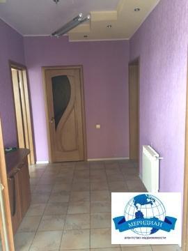 2 комнатная квартира в малоквартирном доме - Фото 1