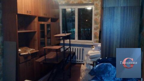 Сдам 2-х комнатную квартиру в городе Киржач - Фото 2