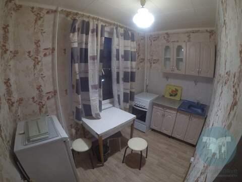 Сдается 2-к квартира в Южном мкр-не - Фото 1