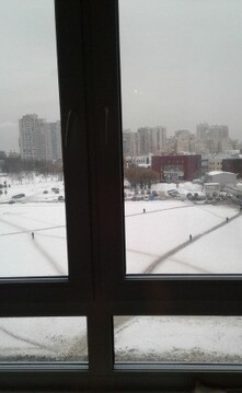 Продажа квартиры, м. Академическая, Ул. Бутлерова - Фото 2