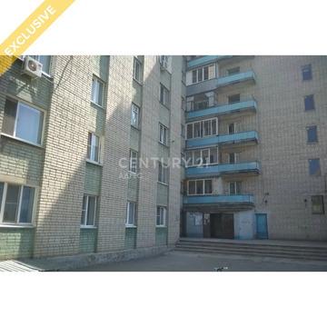 Продажа комнаты 17м2 по ул. Магистральной 12 - Фото 2