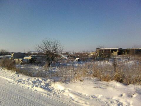 Продается завод / фабрика по адресу: село Косыревка, общей площадью . - Фото 2