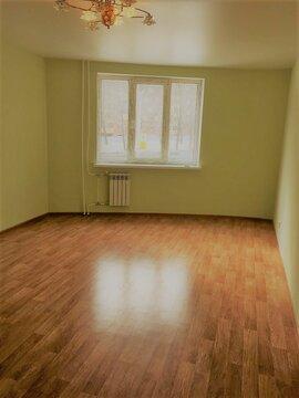 Продам в дп 1 кв в новом доме бизнес-класса! - Фото 4