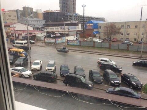 Аренда квартиры, Уфа, Ул. Бакалинская - Фото 2