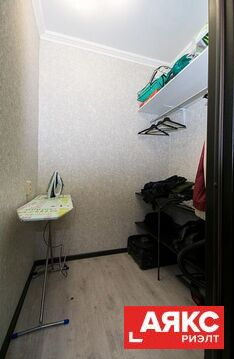 Продается квартира г Краснодар, ул Таманская, д 153 - Фото 1