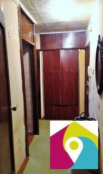 Продаётся двухкомнатная квартира 41,8 Сергиев Посад - Фото 3