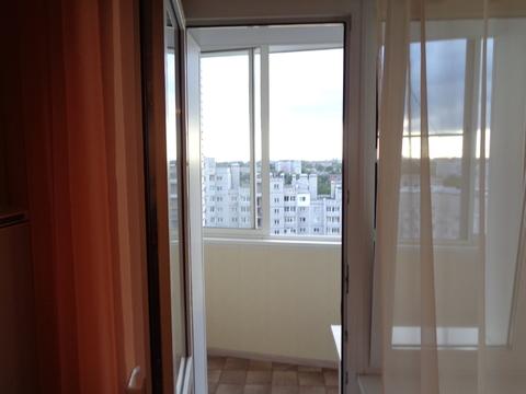 Квартира на Солнечном Бульваре - Фото 2