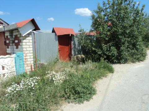 Дом по ул.Лебедянская - Фото 3