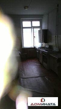 Продажа комнаты, м. Удельная, Новоалександровская ул. - Фото 5