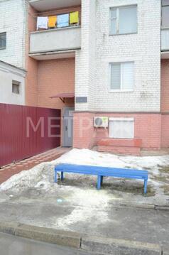 Продажа готового бизнеса, Белгород, Николая Чумичова улица - Фото 1