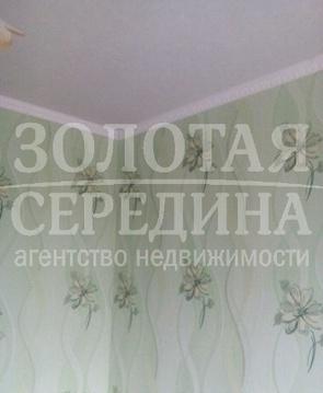 Продается 4 - комнатная квартира. Старый Оскол, Юбилейный м-н - Фото 4