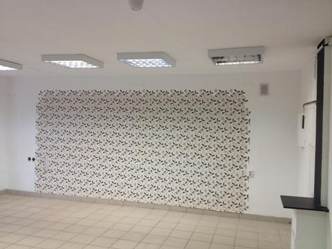 Продам офис в центре ул. Революции 5/1 - Фото 5