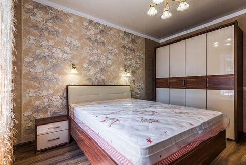 Продажа квартиры, Краснодар, Бородинская улица - Фото 4