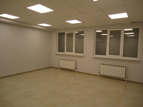 Коммерческая недвижимость, ул. Тельмана, д.92 - Фото 3