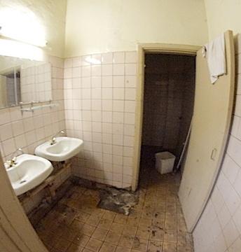 Предлагается в аренду помещение свободного назначения,88,5 кв.м. - Фото 4
